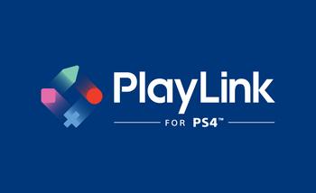 PlayLink_01.jpg