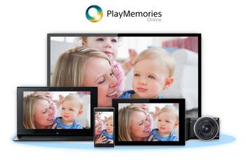 PlayMermoriesOnline.jpg