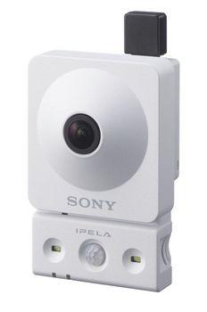 SNC-CX600_1.jpg