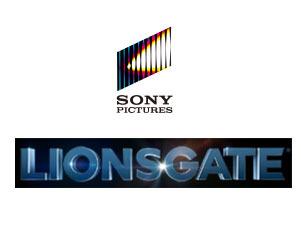 SPE_Lionsgate_01.jpg