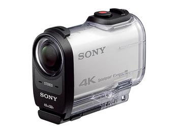 SPK-X1.jpg