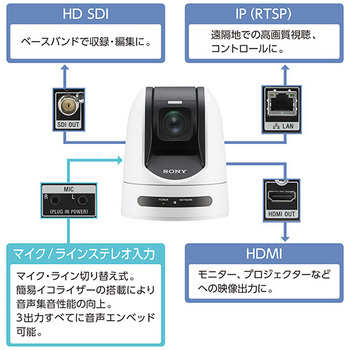 SRG-360SHE_5.jpg