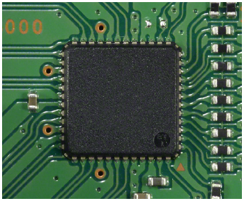STR-DN1070_06.jpg
