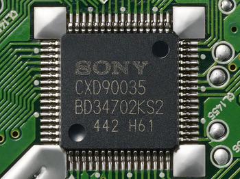 STR-DN1080_04.jpg