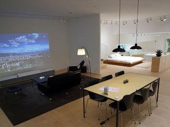 Sony Innovation Lounge_04.jpg