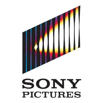SonyPictures_01.jpg