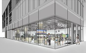 Sony_store_fukuoka_01.jpg