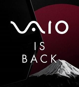 VAIO_2018_in_Asia.jpg