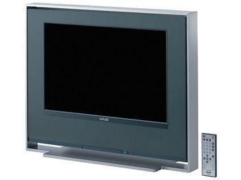 VGP-D23HD1_01.jpg