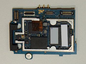 W880_5.jpg