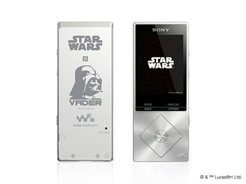 Walkman_2015_StarWars_05_NW-A20_01.jpg