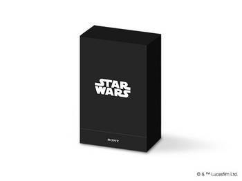 Walkman_2015_StarWars_08_NW-ZX100_03.jpg