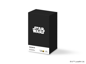 Walkman_2015_StarWars_09_A20_3.jpg