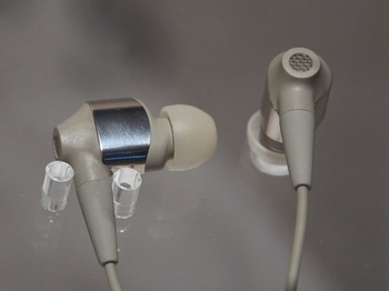 Wireless_neckband_03.jpg