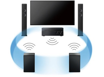 Wireless_surround_01.jpg