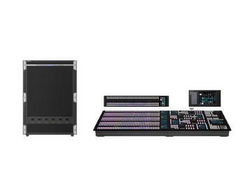 XVS-9000_01.jpg