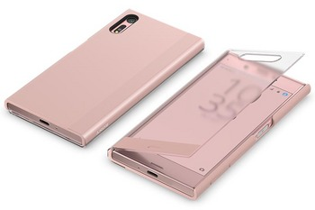 Xperia XZ Style Cover Touch.jpg