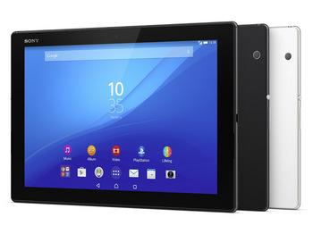 Xperia Z4 Tablet_1.jpg