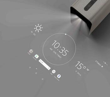 Xperia_Touch_02.jpg