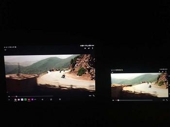 Z4_Tablet_Movie_11.jpg