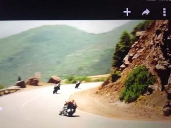 Z4_Tablet_Movie_13.jpg