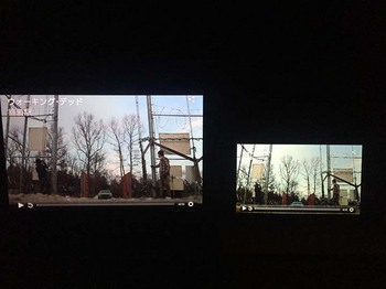 Z4_Tablet_Movie_15.jpg