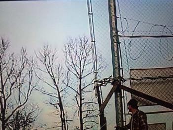 Z4_Tablet_Movie_17.jpg