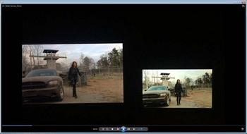 Z4_Tablet_Movie_18.jpg