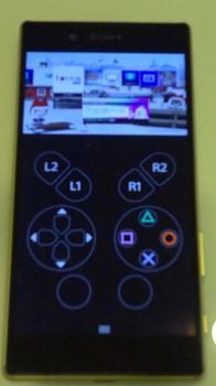 Z5_PS4_Remote_07.jpg