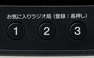 ZS-S40_02.jpg
