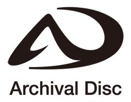 archival_disc_1jpg.jpg