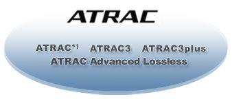 atrac_01.jpg