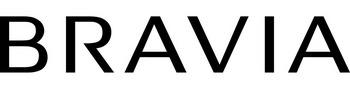 bravia_logo1.jpg