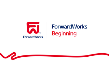 forwardworks_01.PNG