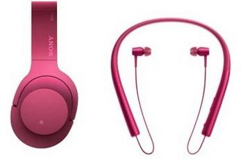h.ear_wireless_2.jpg