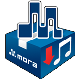 mora_downloader_1.png