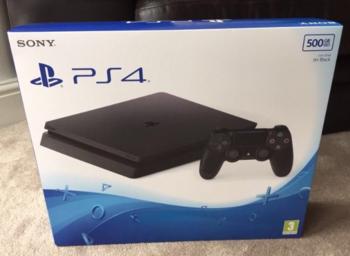 new_PS4_rumor_1.png
