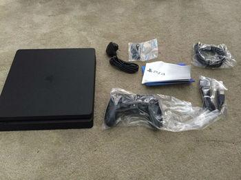 new_PS4_rumor_3.jpg
