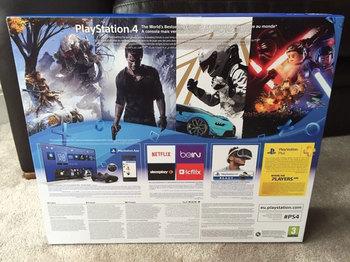 new_PS4_rumor_4.jpg