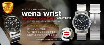 wena_wrist_15.jpg