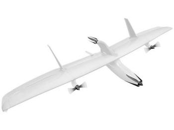 Aerosense_Swift_020.jpg