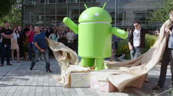Android7.0.png