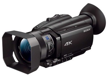 FDR-AX700_01.jpg
