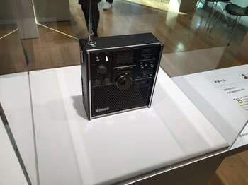 It's_a_sony_exhibition_12.jpg