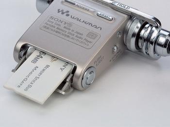 NW-MS70D_3.jpg
