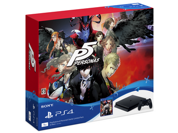 PS4_Persona5 _Starter _Limited_Pack_01.png