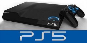 PS5_rumor_01.jpg