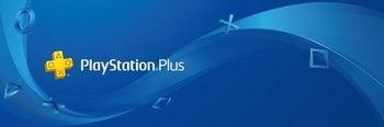 PS_Plus_free_play_01.jpg
