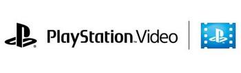 PlayStationVideo_01.jpg