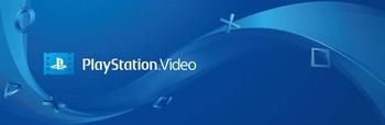 PlayStation_Video_01.jpg